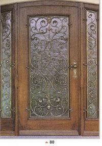 Портални интериорни врати – едно различно решение