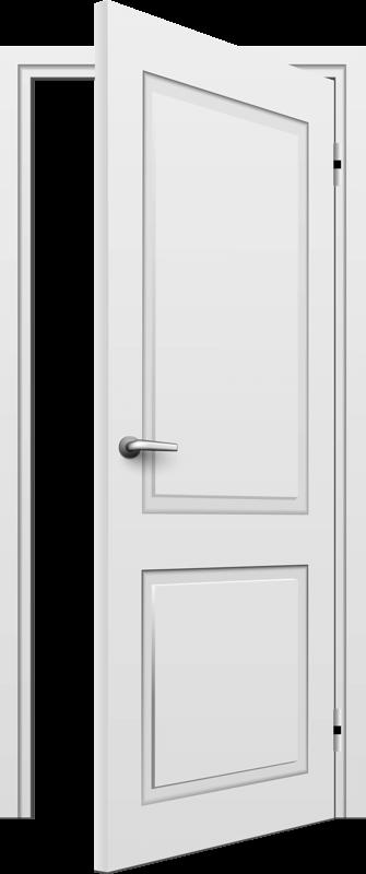 Как да изберем входна врата