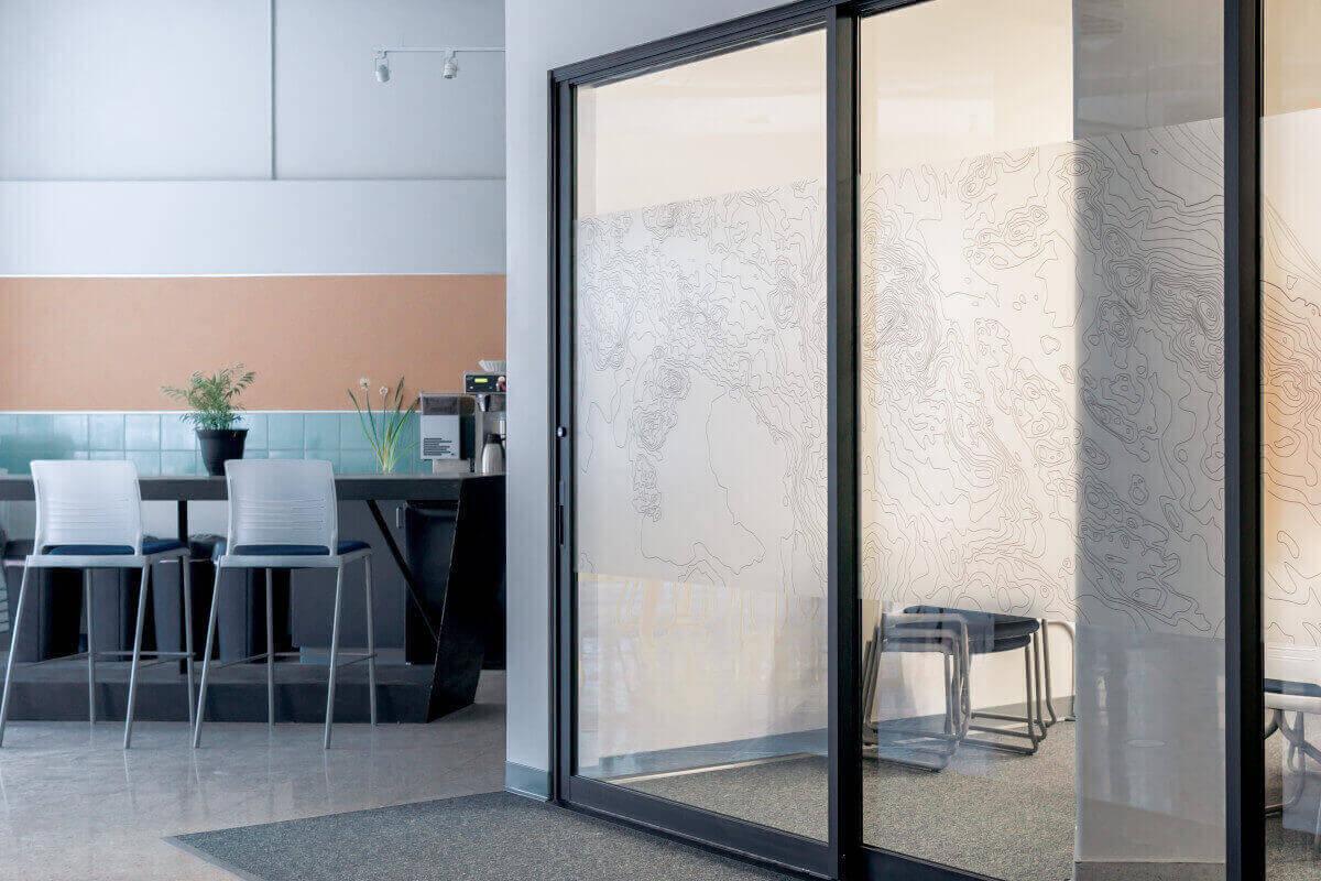 Как да изберете мечтаните интериорните врати за Вашето жилище?