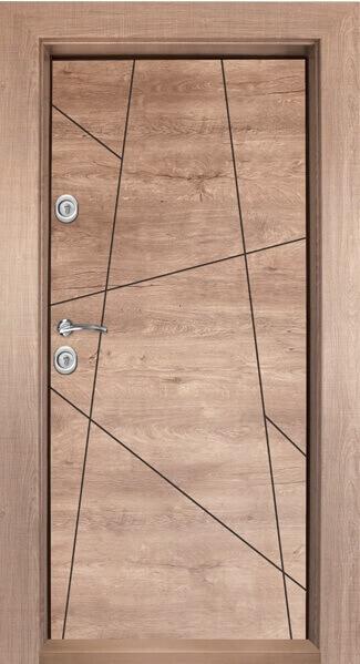 врата модерн 1003 кавакз