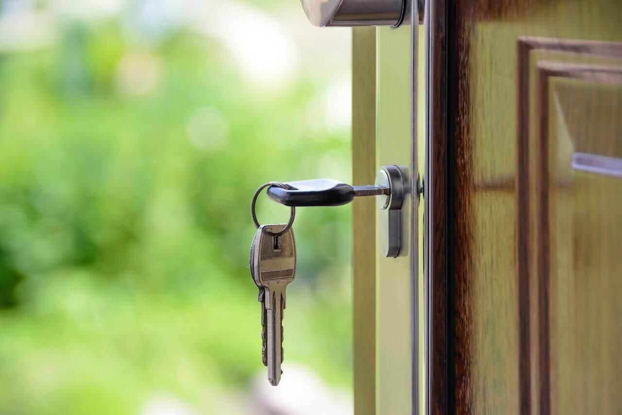 5 Причини да не отлагаш купуването на нова входна врата